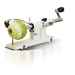 Eurodib - 46365 - Bron Heavy Duty Apple Peeler image