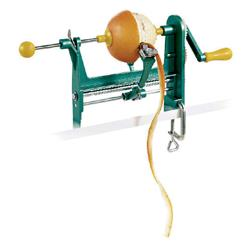 World Cuisine - 49817-00 - Manual Orange Peeler image