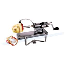 World Cuisine - 49834-00 - Kali Manual Apple Peeler image