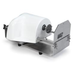 Nemco - 55150B-G - PowerKut Fine Cut Garnish Potato Cutter image