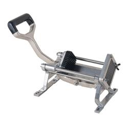 Nemco - 55450-1 - Easy FryKutter™ 1/4 in Potato Cutter image