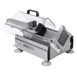 Nemco - 56455-1 - 1/4 in Cut Monster Airmatic FryKutter image