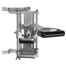 Nemco - GS4450-A - Global Solutions 1/4 in Wall-Mount Vegetable Chopper image