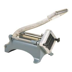 Shaver Specialty - 300.3 - Keen Kutter 1/4 in Potato Cutter image