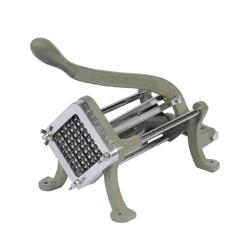 Uniworld - UFC-2500 - 1/4 in Cut French Fry Cutter image