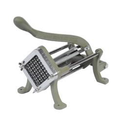 "Uniworld - UFC-5000 - 1/2"" Cut French Fry Cutter image"