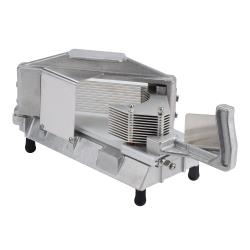 Global Solutions - GS4100-B - 1/4 in Tomato Slicer image