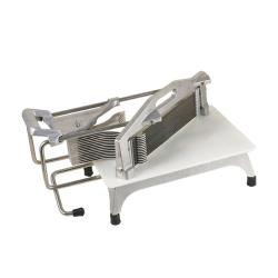 Vollrath - 0644N - Tomato Pro® Tomato Slicer - 1/4 in Straight Blades image