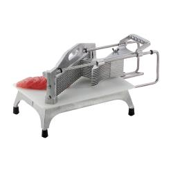 Vollrath - 0644SGN - Tomato Pro® Tomato Slicer w/ Safety Guard 1/4 in Straight Blades image