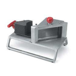 Vollrath - 15102 - InstaSlice® Tomato Slicer 7/32 in Scalloped Blades image