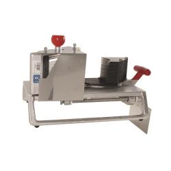 Vollrath - 15103 - InstaSlice™ Tomato Slicer 1/4 in Scalloped Blades image