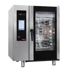 Fagor - AG-061 W - 35 1/4 in (W) Advanced Gas Combination Oven image