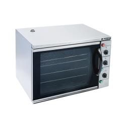 Adcraft - COH-3100WPRO - Professional Half Size Convection Oven image