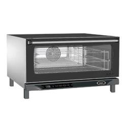 Cadco - XAF-188 - Line Chef Digital Full Size Convection Oven - 208/240V image