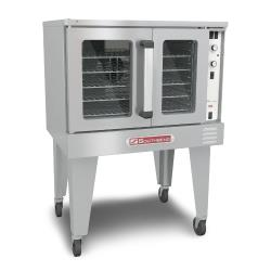 Southbend - BGS/12SC - Bronze Series Single Convection Oven image