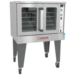 Southbend - BGS/13SC - Single Deck Energy Star Gas Convection Oven image