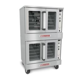 Southbend - BGS/22SC - Bronze Series Double Convection Oven image