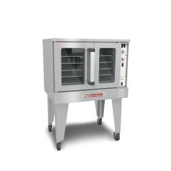 Southbend - PCR-1G - Gas Single Deck Convection Oven image