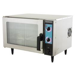 Toastmaster - XO-1N - Omni 120V Countertop Convection Oven image