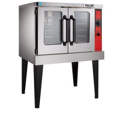 Vulcan - VC5ED - Single Deck Electric Convection Oven image