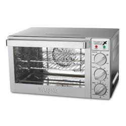 Waring - WCO250 - Quarter Size Commercial Convection Oven image