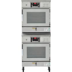 Winston - CAC507/CAC507 - CVap® Cook & Hold Oven image