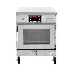 Winston - CAC507 - CVap® Wide Half Size Undercounter Cook & Hold Oven image