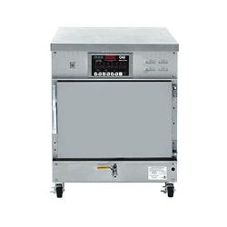 Winston - CAT507 - CVap® Half Size Cook & Hold Oven image