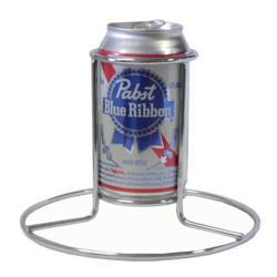 Crown Verity - BBC-1 - Beer Butt Chicken Holder image