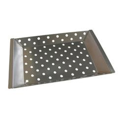 Crown Verity - CTP - Grill Charcoal Tray image