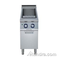 Electrolux-Dito - 391201 - 10.5 Gal Gas Pasta Cooker image