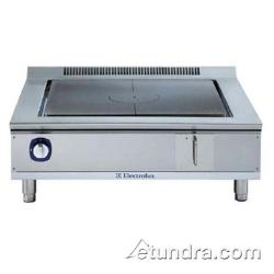 Electrolux-Dito - 169009 - Solid Table Top Gas Cook Top image