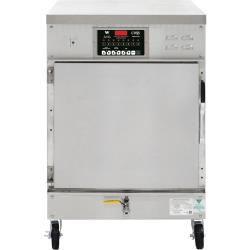 Winston - CAT509 - CVap® Thermalizer Oven image
