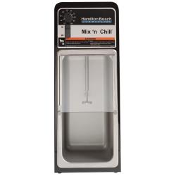 Hamilton Beach - 94950 - Mix'n Chill® Single Spindle Drink Mixer image