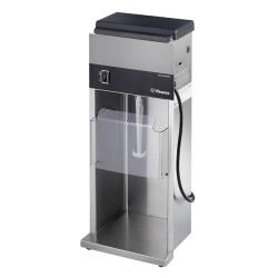 Vitamix - 571 - Mix'n Machine® Frozen Dessert Machine w/ Removable Agitator image