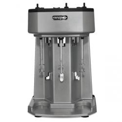 Waring - WDM360 - 3-Speed Triple Spindle Drink Mixer image