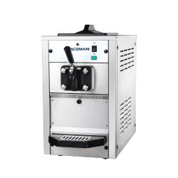 Spaceman - 6210 - Countertop Low Volume 8.5 Qt Soft Serve Machine image