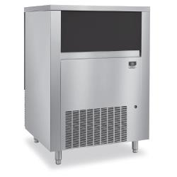 Manitowoc - BG-0260 - Large Gourmet Ice Machine image