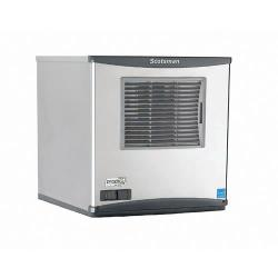 Scotsman - C0322SA-1/HD22B1 - Prodigy Plus® 356 Lb Ice Machine w/ 120 Lb iceValet® Dispenser image