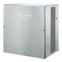 Brema - VM500A - Brema Air Cooled 440 lb Ice Cube Machine image