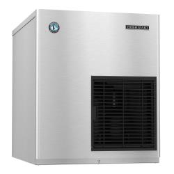 Hoshizaki - F-1002MRJ-C - Remote Air Cooled 821 lb Modular Ice Machine image