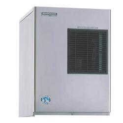 Hoshizaki - KM-1340MRH - Remote Air Cooled 1,251 Lb Modular Ice Machine image
