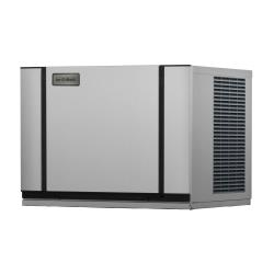 Ice-O-Matic - CIM0636HR - Remote Cooled 600 lb Half Cube Ice Machine image