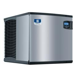 Manitowoc - ID-0322A - Indigo™ Air Cooled 335 lb Ice Machine image