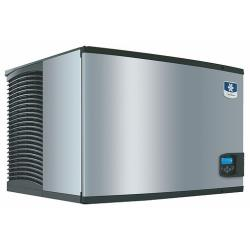 Manitowoc - ID-0606A - Indigo™ Air Cooled 630 lb Ice Machine image