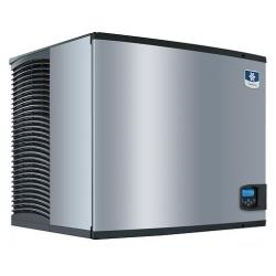 Manitowoc - ID-0906A - Indigo™ Air Cooled 874 lb Ice Machine image