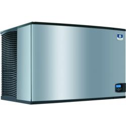 Manitowoc - ID-1406A - Indigo™ Air Cooled 1600 lb Ice Machine image