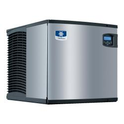 Manitowoc - IY-0524A - Indigo™ Air Cooled 485 lb. Ice Machine image