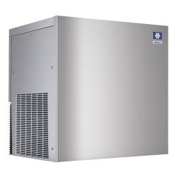 Manitowoc - RF1200A - Air Cooled 1,186 lb Flaker Ice Machine image