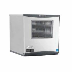 Scotsman - C0322MA-1 - Prodigy Plus® Air Cooled 356 Lb Ice Machine image